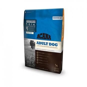 ACANA HERITAGE Adult Dog 17kg