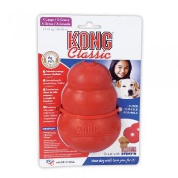 Classic KONG® Jouet chien