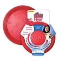 Flyer Classic (Frisbee) KONG® Jouet chien