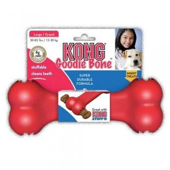 Goodie Bone KONG® Jouet chien