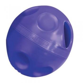 Active Ball KONG® Jouet Chat