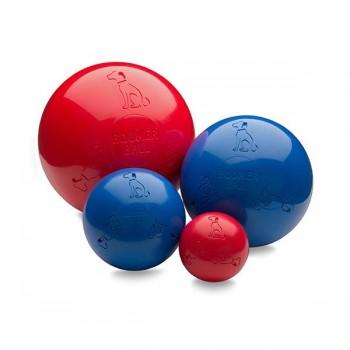Balle Boomer Ball Jouet chien