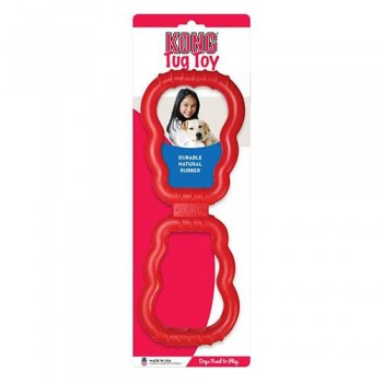Tug Toy jouet KONG®