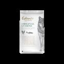 Eden 80/20 Original cuisine grain free Croquette Chien