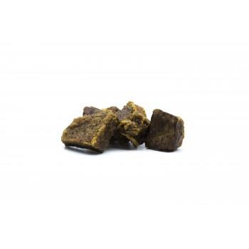 Morceaux De Poulet 150g Friandise naturelle chien