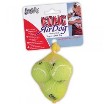 Balles KONG® AirDog...