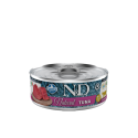 Thon N&D Natural Farmina 80g