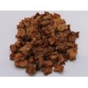 Pépites de poulet Friandise naturelle pour chien