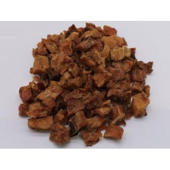 Pépites de poulet Friandise naturelle chien