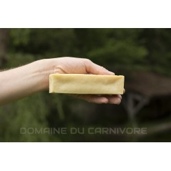 Fromage Yak pour chien