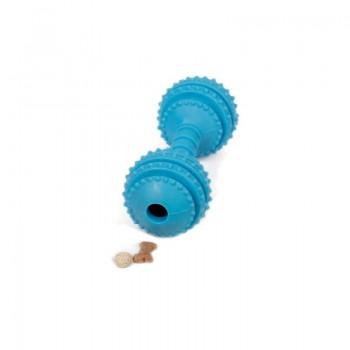 Jouet friandises bleu16.5m
