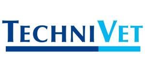 TechniVet