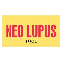 Néo Lupus 1901